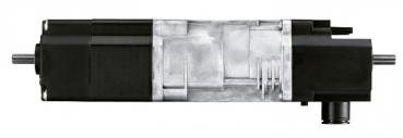 rutronic s online shop j4 wt motor f r lamellenstoren. Black Bedroom Furniture Sets. Home Design Ideas